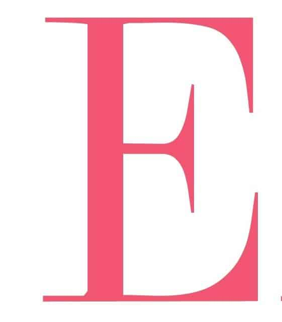 Eleanor_jadore_logo_colour_1