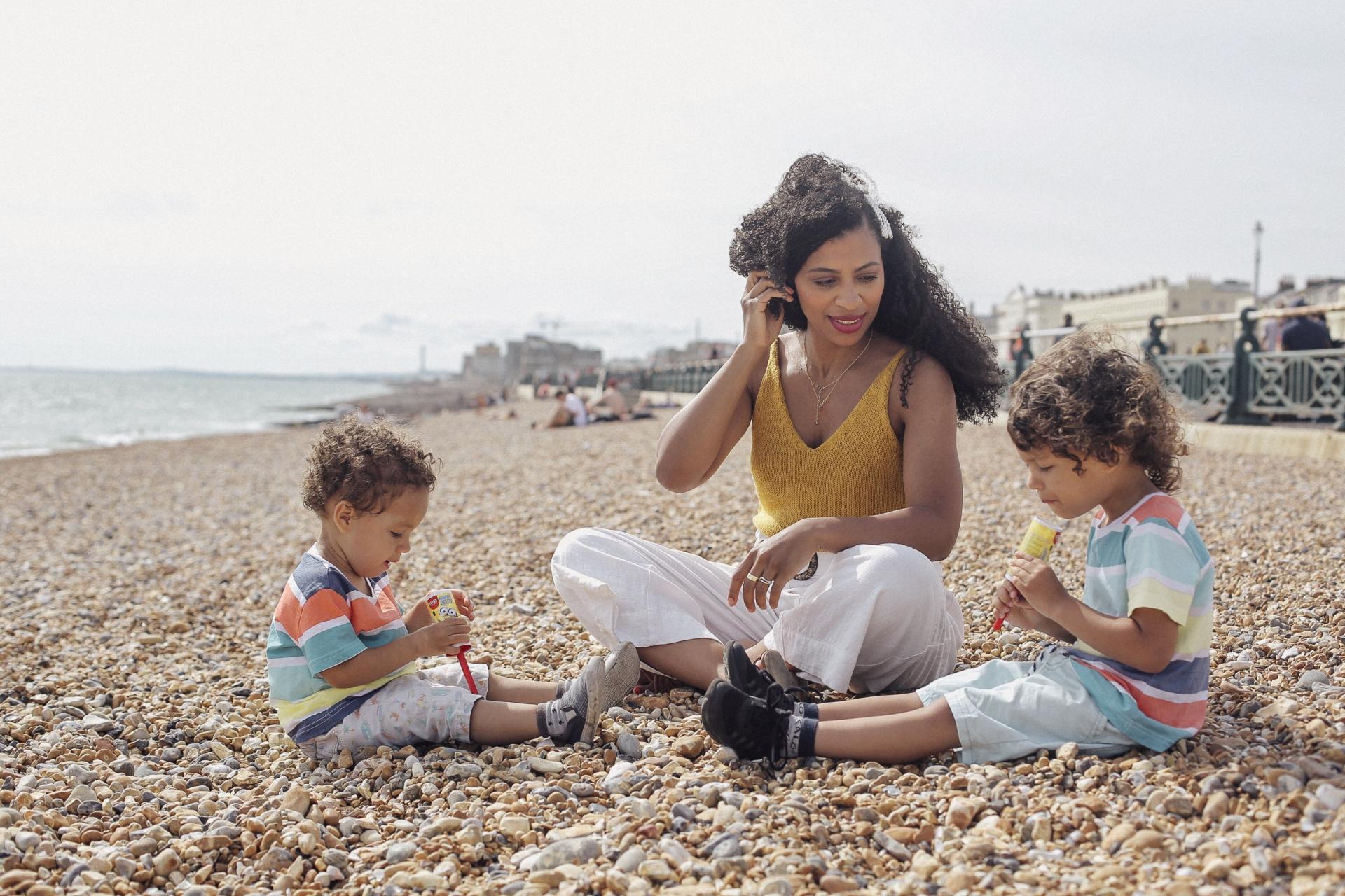 eleanorbarkes.com - 8 valuable lessons motherhood has taught me