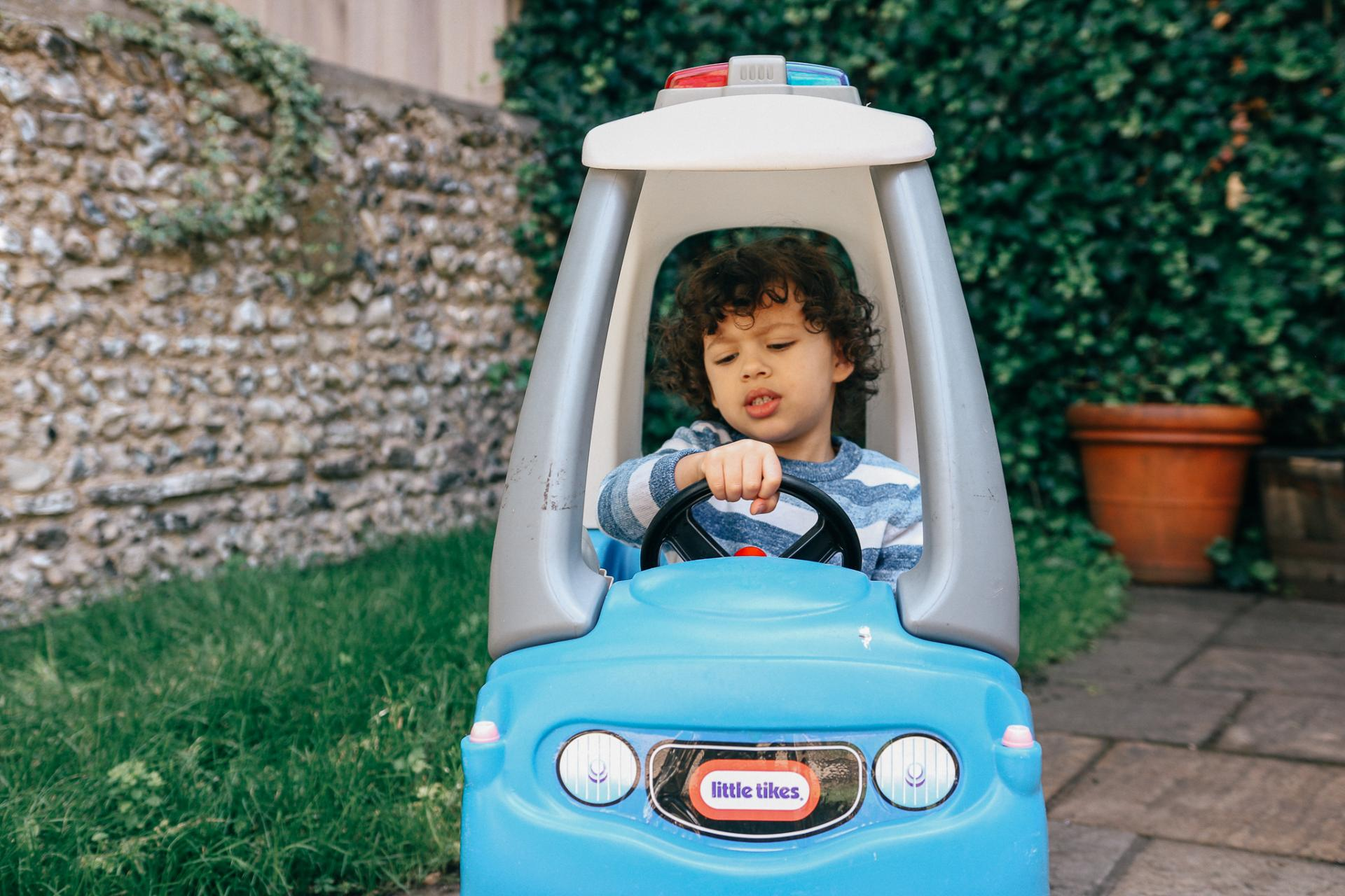 eleanorbarkes.com - top tips while driving with the kids