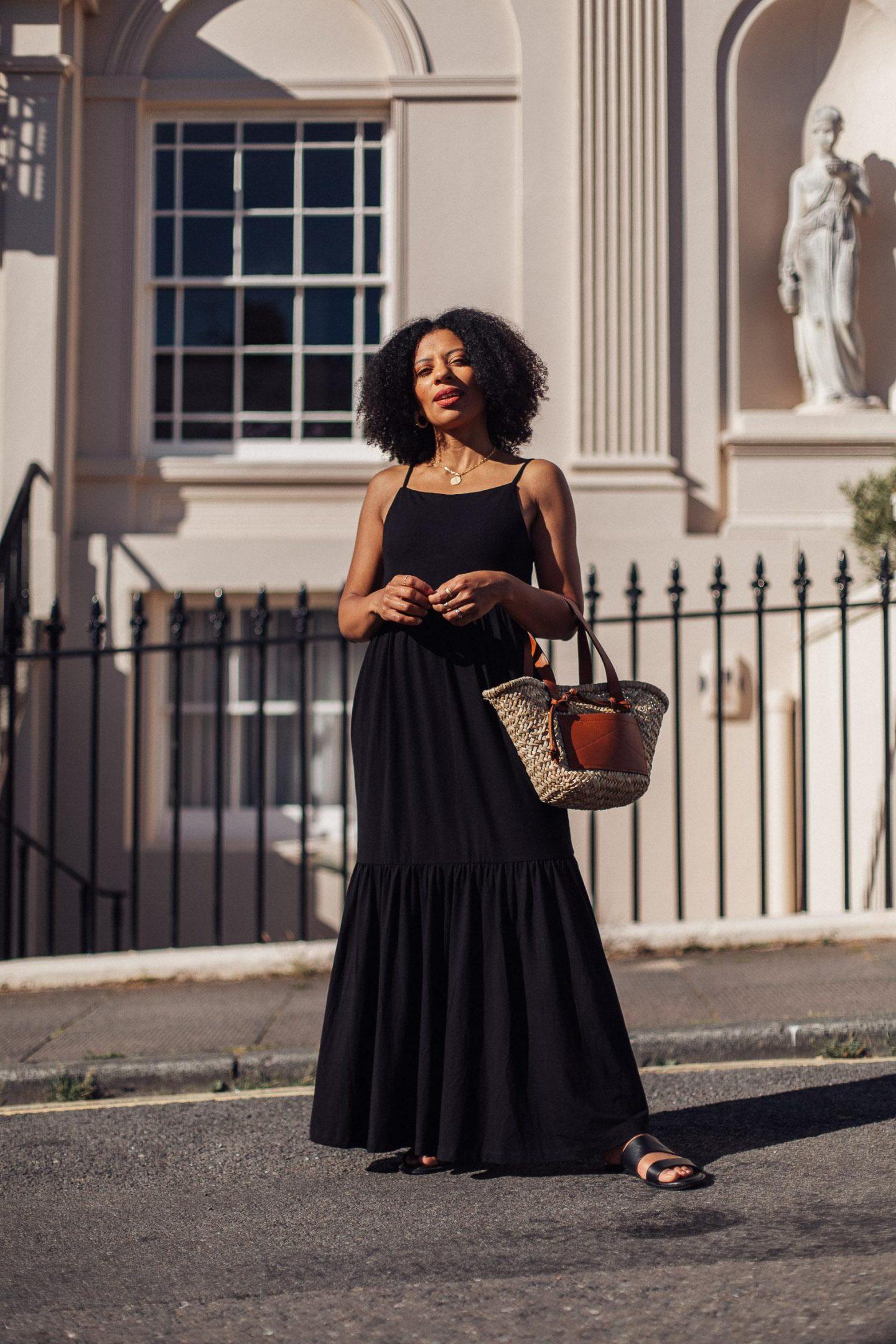 eleanorbarkes.com -3 BEST DRESS STYLES FOR PETITE WOMEN